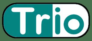 Trio Medicines Logo